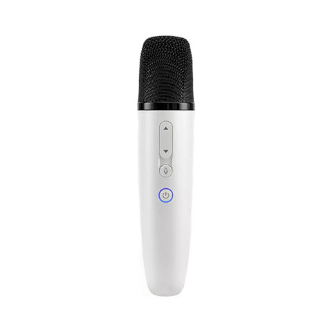 Youpin Smart Wireless Microphone Q1