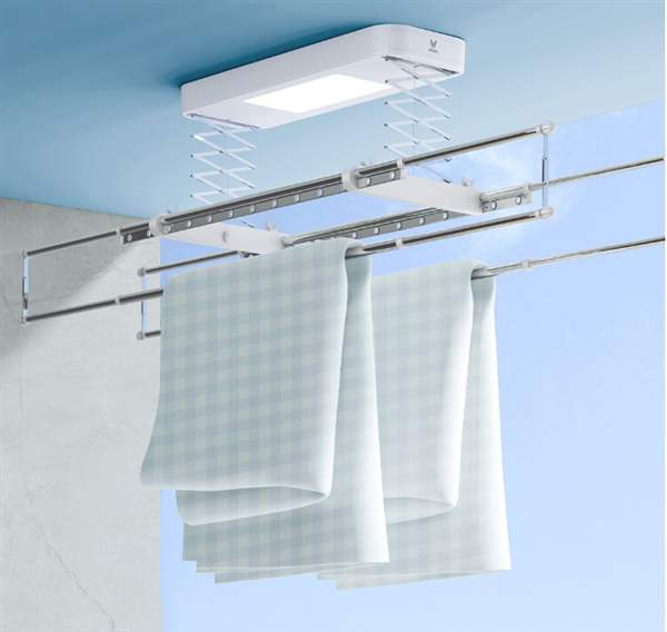 viomi-electric-drying-rack-Lite-1C-2