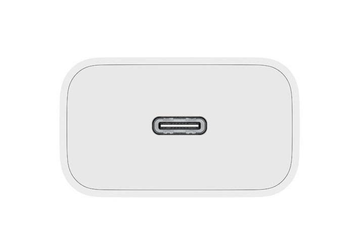 xiaomi-usb-c-charger