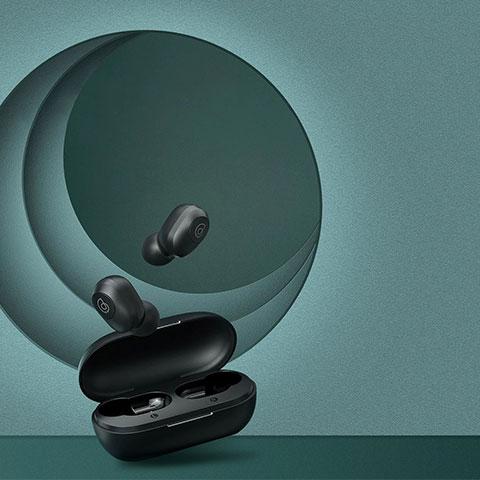 هندزفری بلوتوثی شیائومی Haylou GT2S TWS Earbuds
