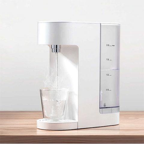 آب گرم کن فوری رومیزی شیائومی Xiaomi MIJIA VIOMI 2l