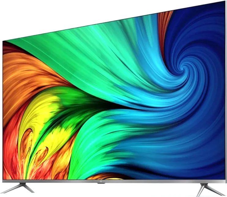 تلویزیون هوشمند 65 اینچی شیائومی مدل 5Pro