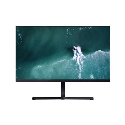 مانیتور 24 اینچ شیائومی مدل MI desktop monitor 1c
