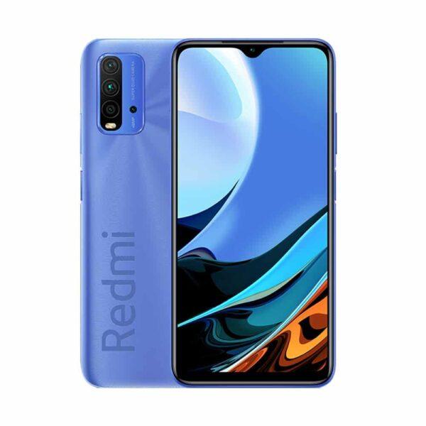 گوشی هوشمند Redmi 9T