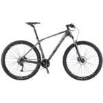 دوچرخه کوهستان 29 تنه کربن SAVA مدل SAVA Bicycle Carbon Mountain Bike 29er Deck 2.0