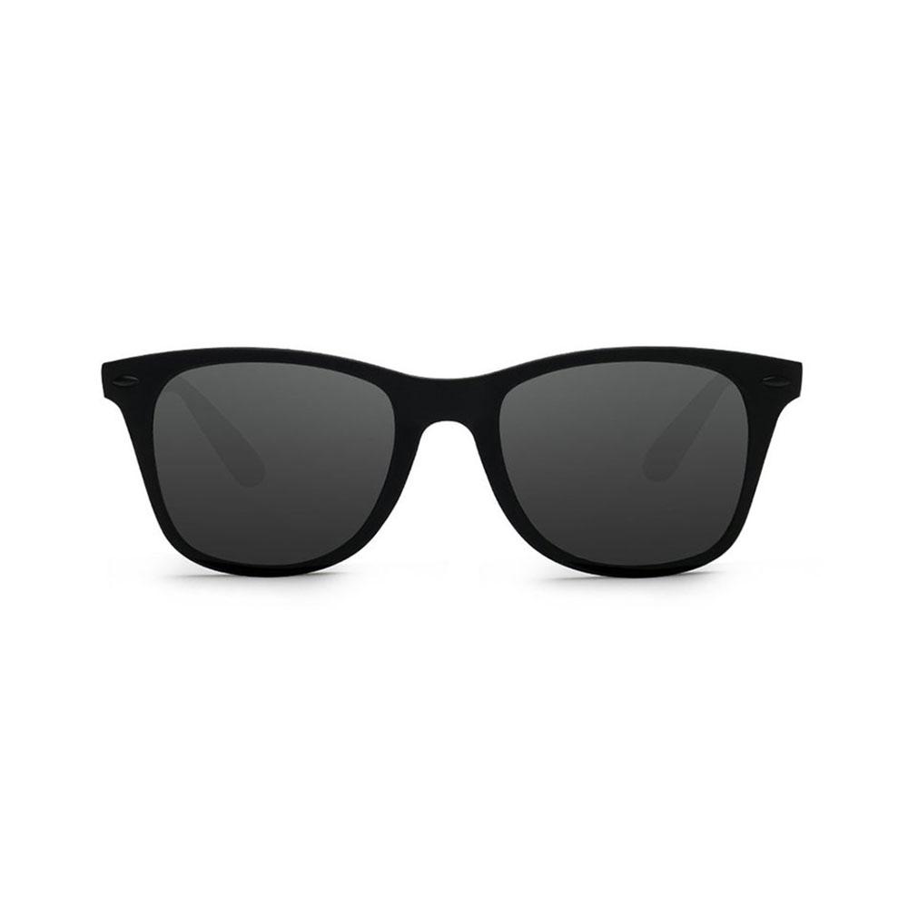 عینک آفتابی پلاریزه شیائومی Turok Steinhardt STR004-0120