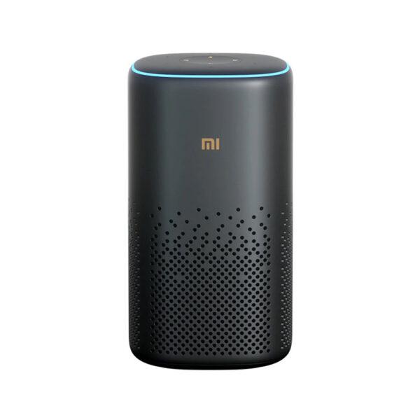 اسپیکر هوشمند شیائومی Xiaomi Mi AI Speaker Pro Black LX06