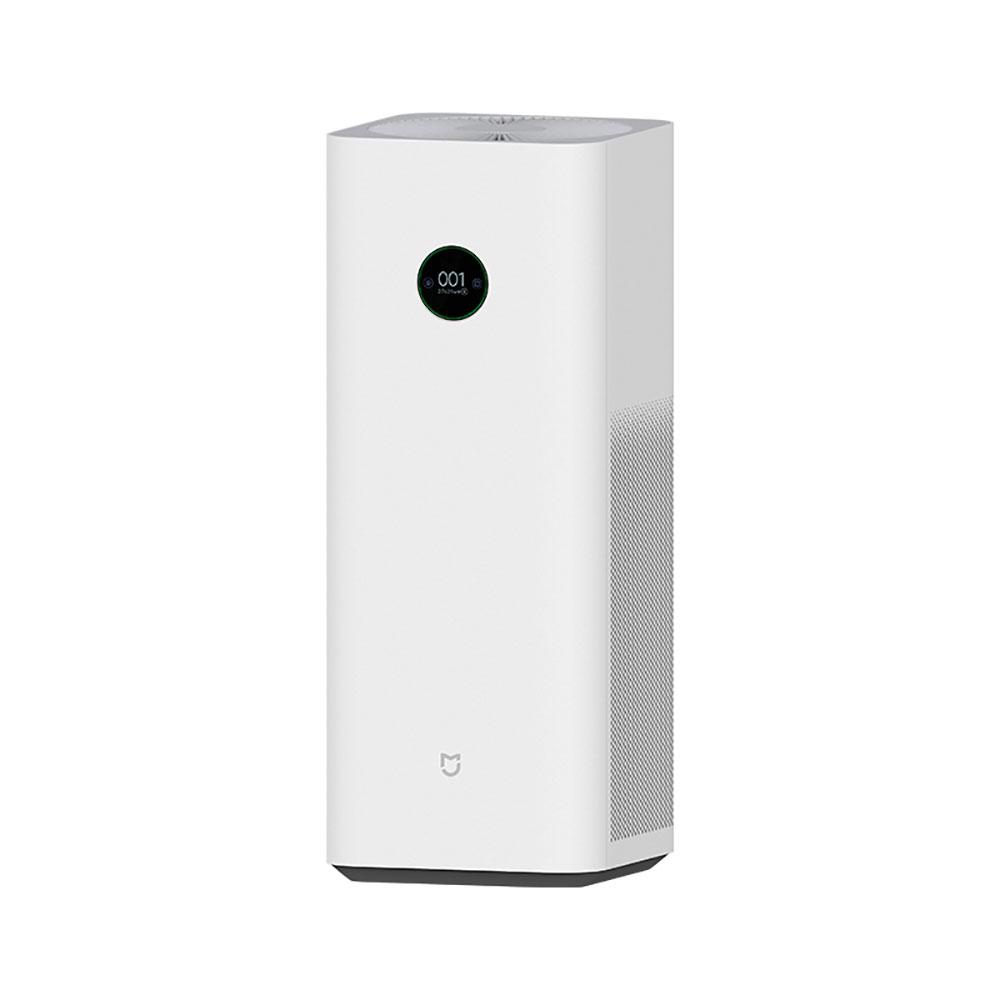 دستگاه تصفیه هوا شیائومی Xiaomi Mi Air Purifier F1 Smart Air Purifier AC-MD1-SC