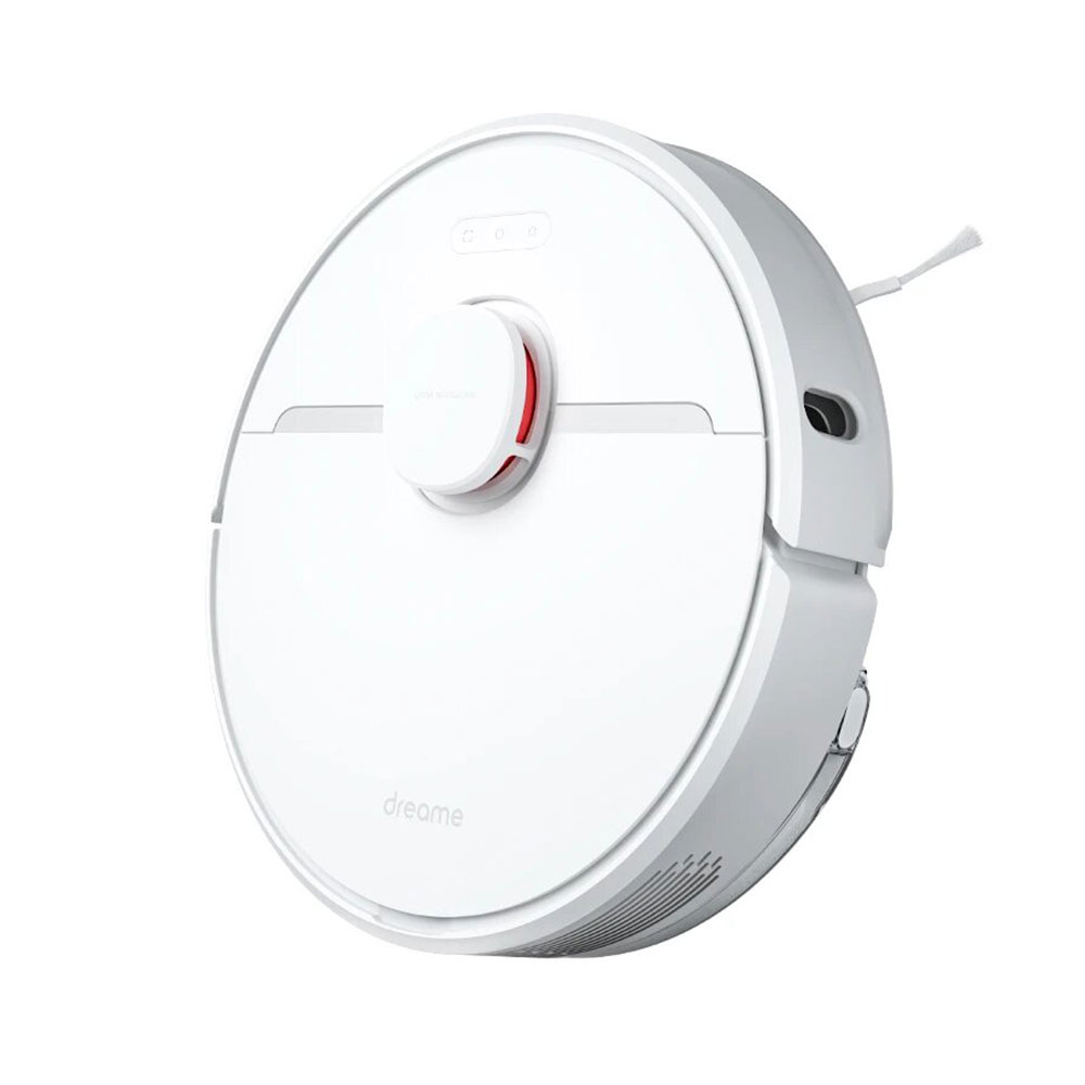 جارو رباتی شیائومی Dreame D9 Robot Vacuum