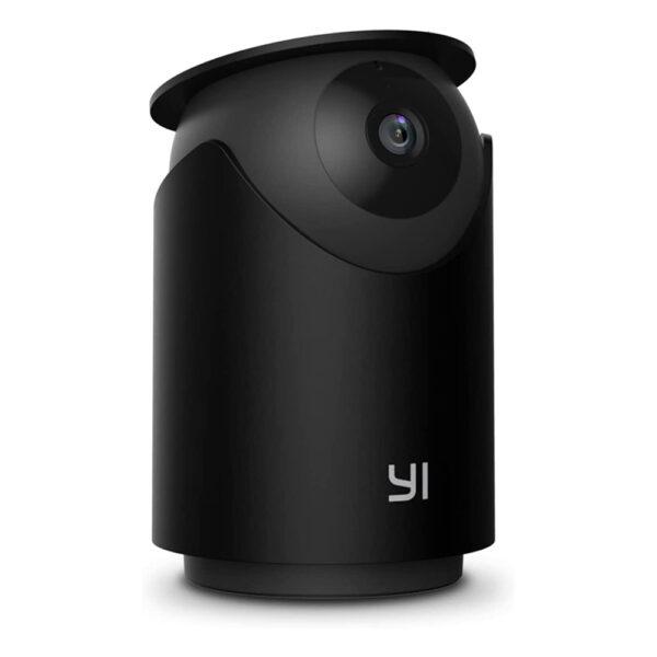 دوربین نظارتی شیائومی Xiaomi YI Dome U Pro Camera Security 2K Indoor Cam