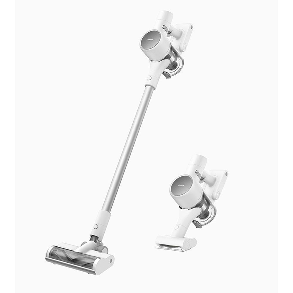 جارو شارژی شیائومی Dreame Cordless Stick Vacuum T10
