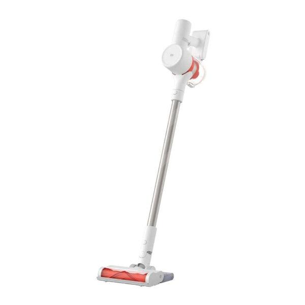 جارو شارژی شیائومی Mi Vacuum Cleaner G10