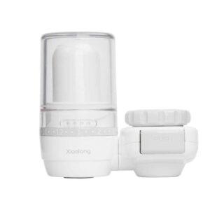 سرشیر تصفیه آب شیائومی Xiaolang LTJSQ01 Water Purifier Filter Faucet