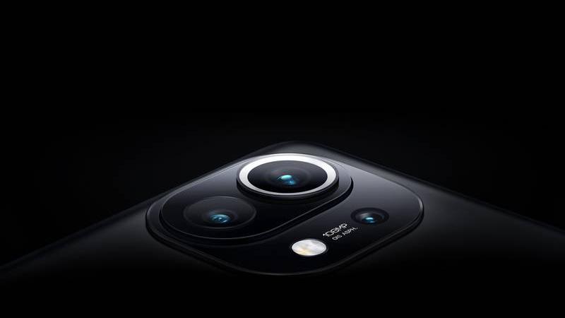 گوشی شیائومی CC11 Pro تاییدیه 3C را دریافت کرد